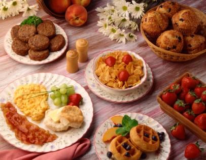 治疗成人牛皮癣在饮食上要做到哪些